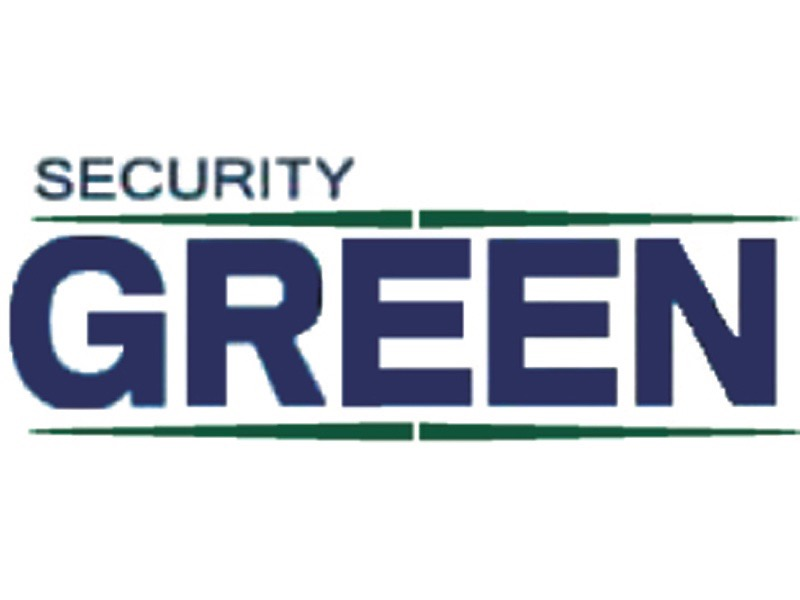 グリーン警備保障 株式会社  越谷支社 /A0630012007の求人画像