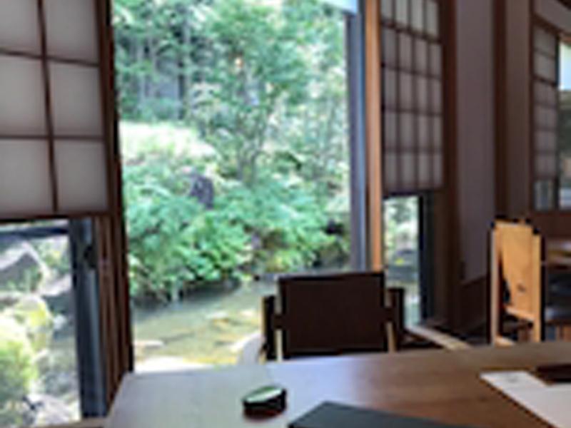 日本料理 さ蔵の求人画像