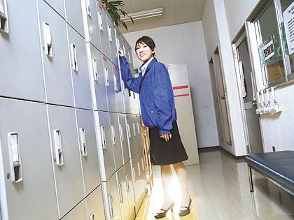 株式会社 ユニティージャパンの求人画像