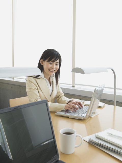 株式会社 ビー・エム・エル 東京第四営業所の求人画像