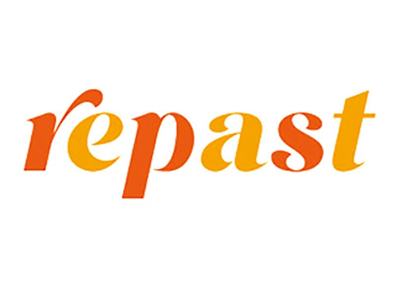 株式会社レパストの求人画像
