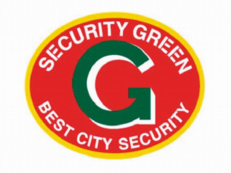 グリーン警備保障株式会社 蒲田支社 A0470012007の求人画像