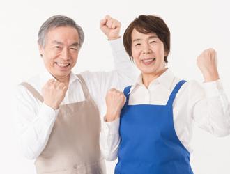 株式会社東和キャスト (派)13-300624の求人画像