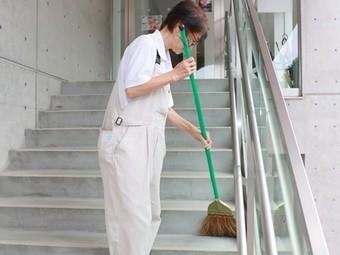 タケダ株式会社 川崎事業所の求人画像