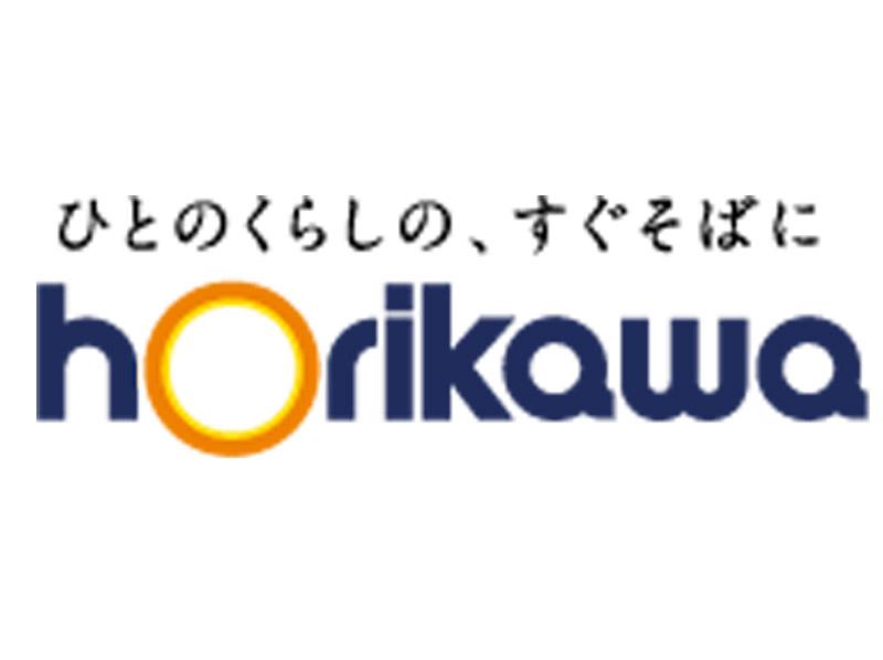 堀川産業 株式会社 エネクル湘南の求人画像