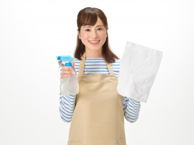 株式会社 エスビーケイ 戸田本部の求人画像