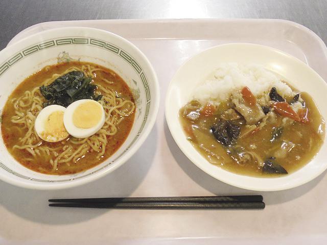 (株)東洋食品フードサービス コントラクト事業部の求人画像