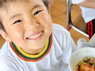 株式会社 東洋食品 学校給食事業部の求人画像