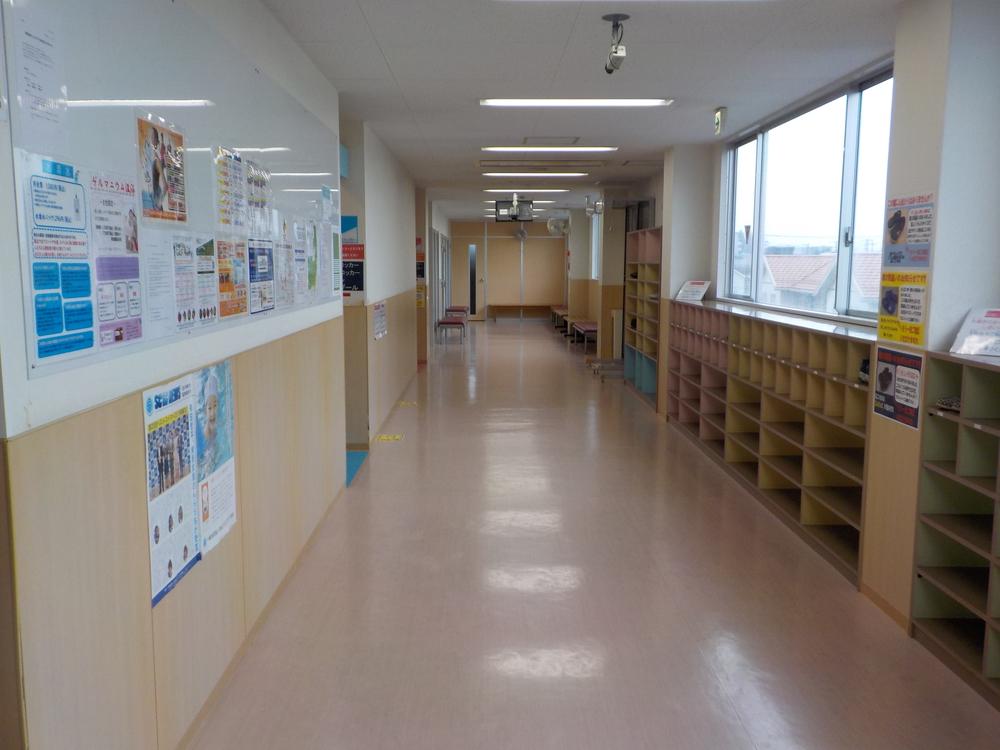 ロンドスクールマックス 上北台の求人画像