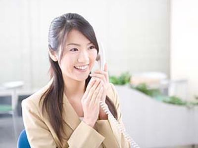 エスエスケイサプライ株式会社 埼玉事業所の求人画像
