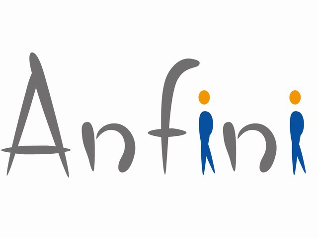 株式会社 アンフィニの求人画像