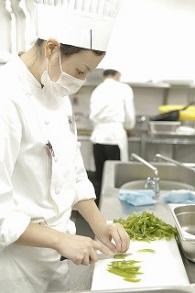 エームサービス株式会社 5122-雪印メグミルク阿見工場の求人画像