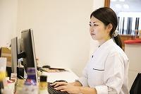 エームサービス株式会社 3636-倉敷成人病センターの求人画像