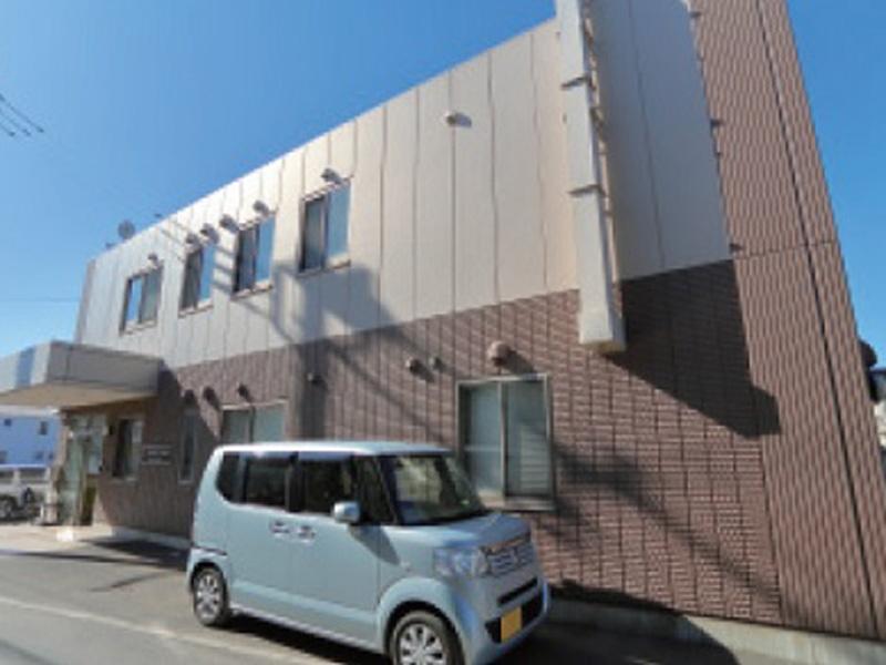 セントケア神奈川株式会社の求人画像