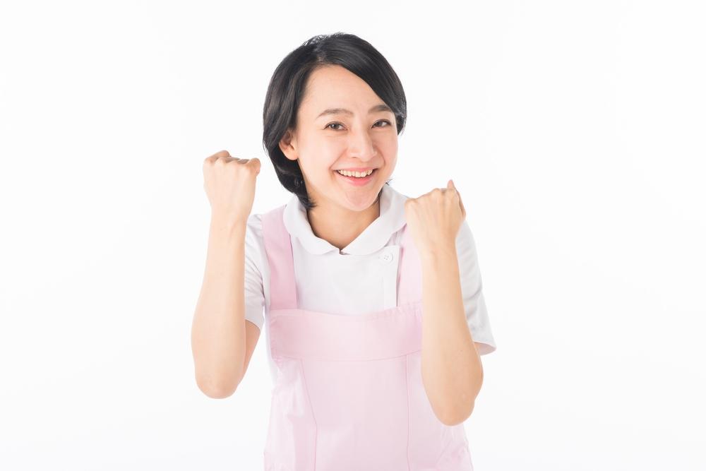 株式会社フルヤ 所沢ケアサービスの求人画像