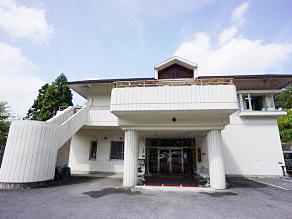 日本赤十字社埼玉県支部 特別養護老人ホーム小川ひなた荘の求人画像