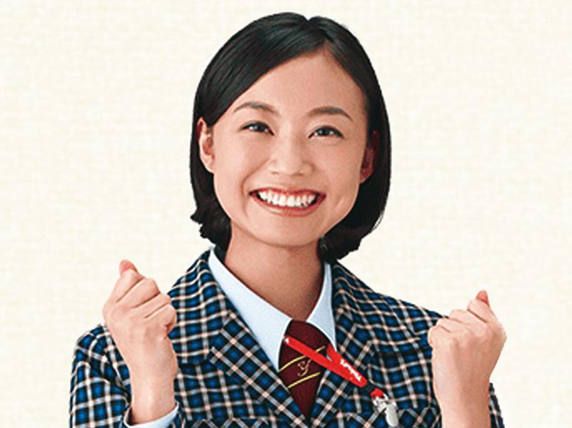 千葉県ヤクルト販売株式会社の求人画像