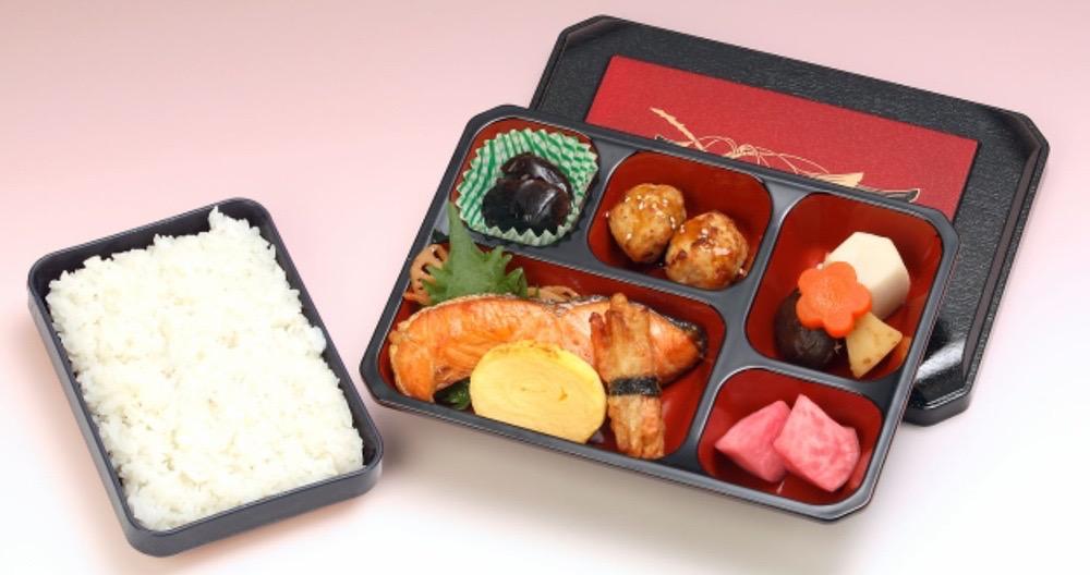 お料理武蔵野 協同組合 武蔵野給食センターの求人画像
