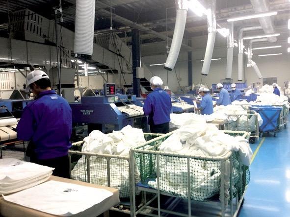 株式会社 ヤマシタ  千葉事業所の求人画像