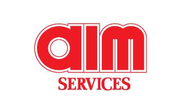 エームサービス株式会社 5012-アスクルカフェの求人画像