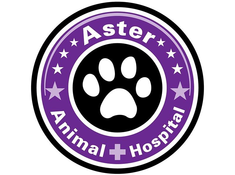 アステール動物病院の求人画像