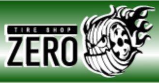 タイヤショップZERO 流山店の求人画像