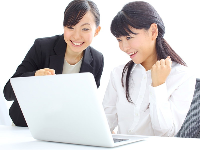 WDB 株式会社 熊谷支店の求人画像