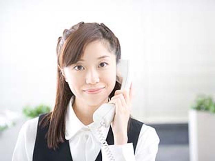 東京ビジネスサービス 株式会社 千葉支店の求人画像