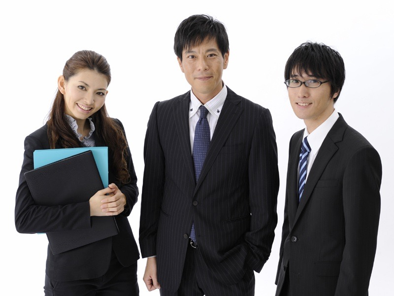株式会社 八木橋 世田谷支店の求人画像