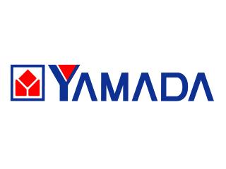 株式会社ヤマダ電機 家電住まいる館YAMADA福井本店【90】DSS/Pの求人画像