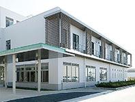 医療生協さいたま 埼玉西協同病院の求人画像