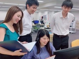 (株)東京テレマーケティング 浦和OCの求人画像