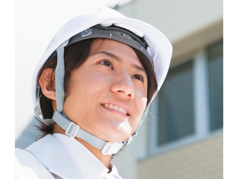埼京建設興業株式会社の求人画像