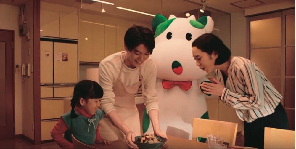 生活協同組合パルシステム埼玉 三芳センターの求人画像
