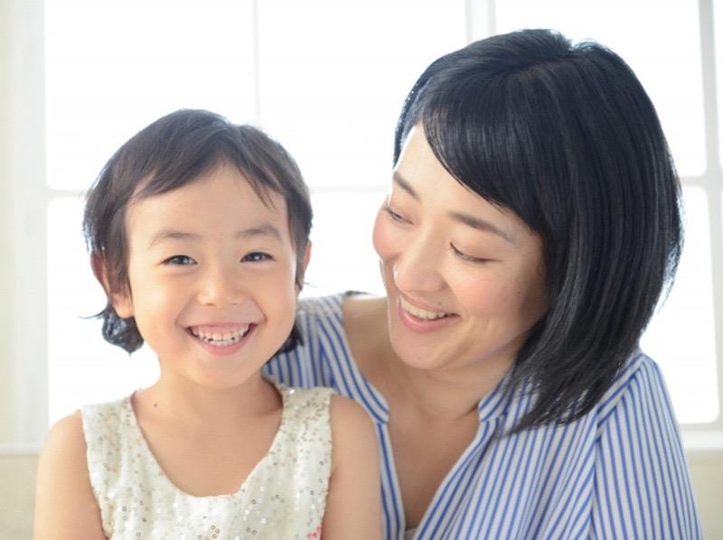 大樹生命保険 株式会社 埼玉支社 春日部営業部の求人画像