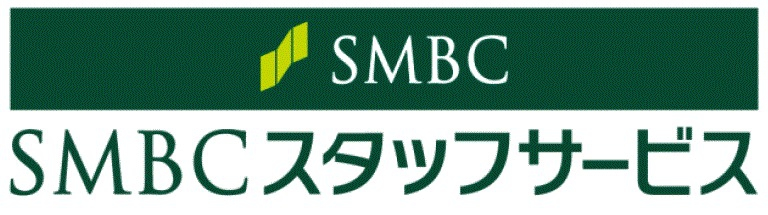 SMBCスタッフサービス株式会社 ★三井住友銀行グループの求人画像