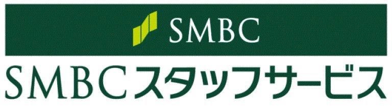 SMBCスタッフサービス(株) 三井住友銀行グループの求人画像