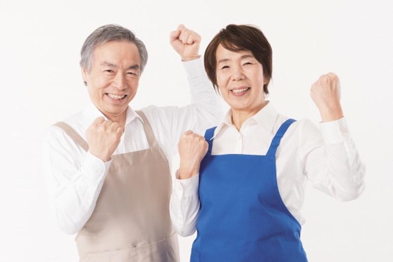 東京美装興業 株式会社  北関東支店の求人画像