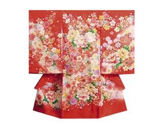 有限会社 山崎縫製の求人画像
