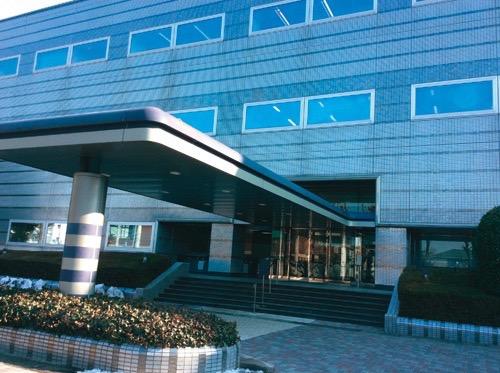 株式会社 商工組合中央金庫 事務集中センターの求人画像