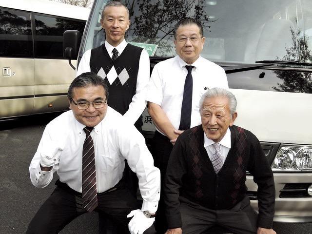 株式会社 コアズ  東京事業本部 オートサービス部の求人画像