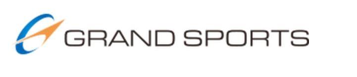 株式会社 グランドスポーツの求人画像