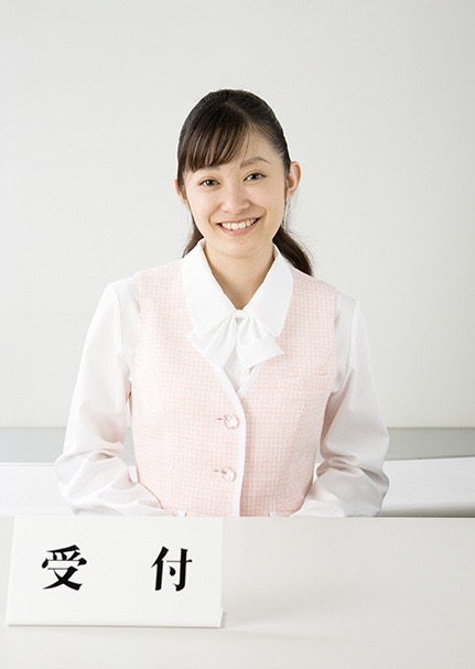 日東カストディアル・サービス(株) 西東京支店の求人画像