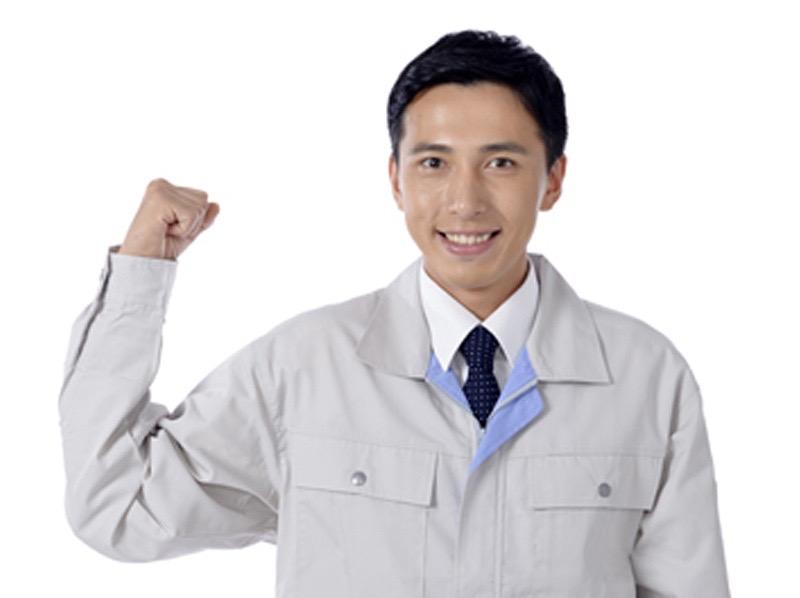 株式会社 井上紙工の求人画像