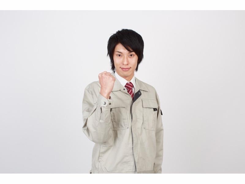 吉村工業 株式会社の求人画像