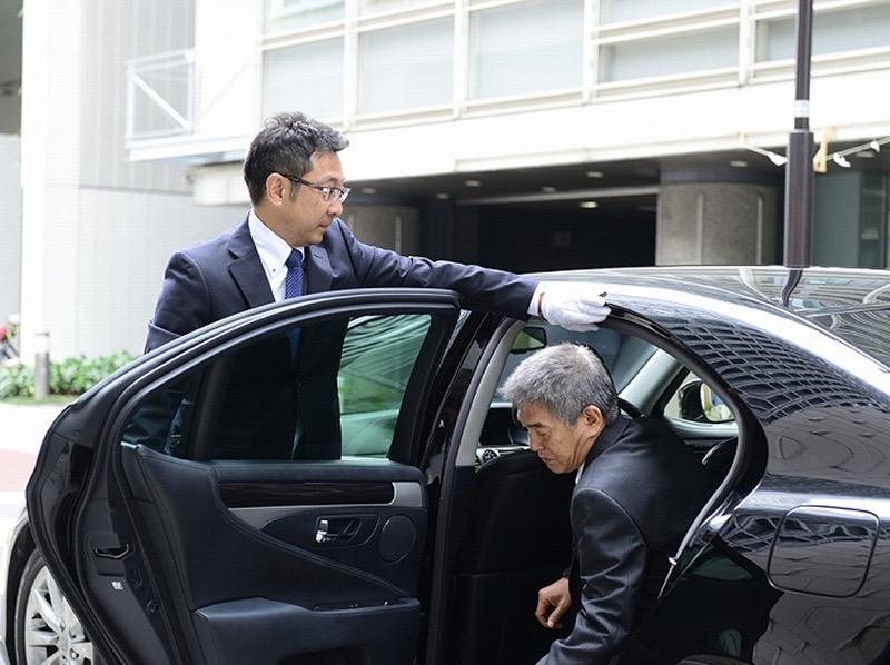 株式会社 セノン 埼玉支社の求人画像