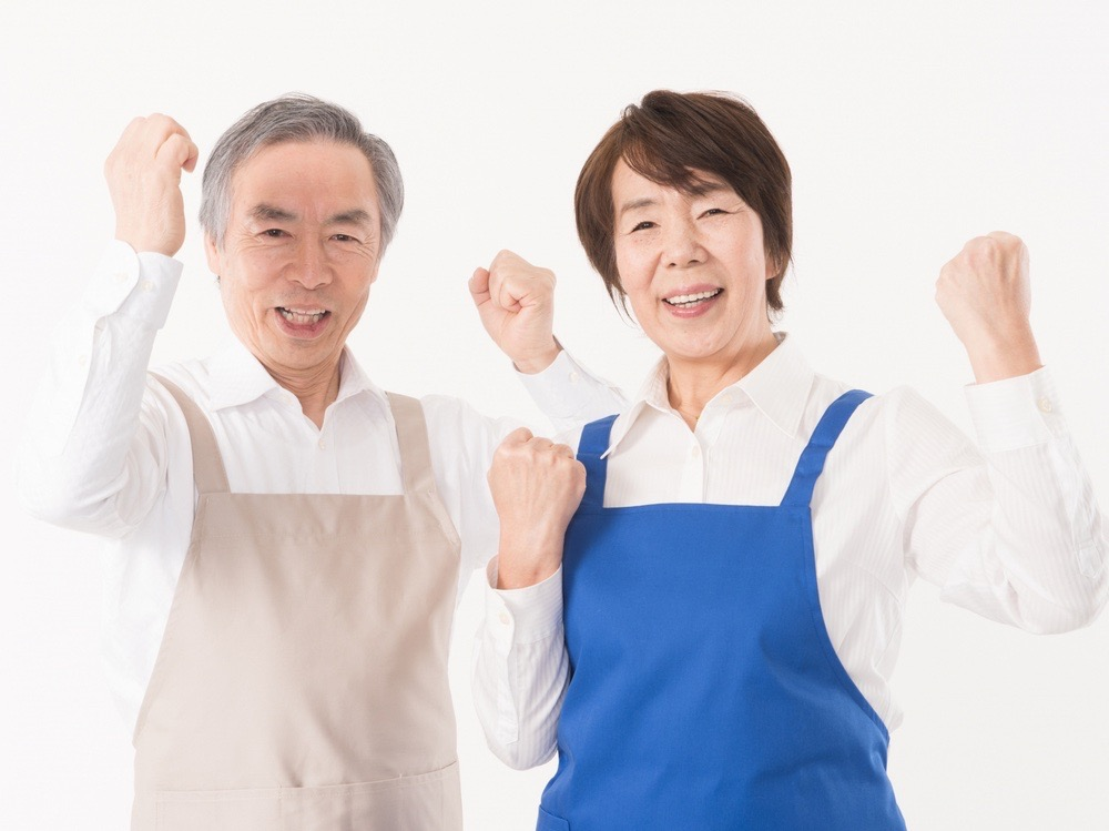 株式会社 虎ノ門ビルサービスの求人画像