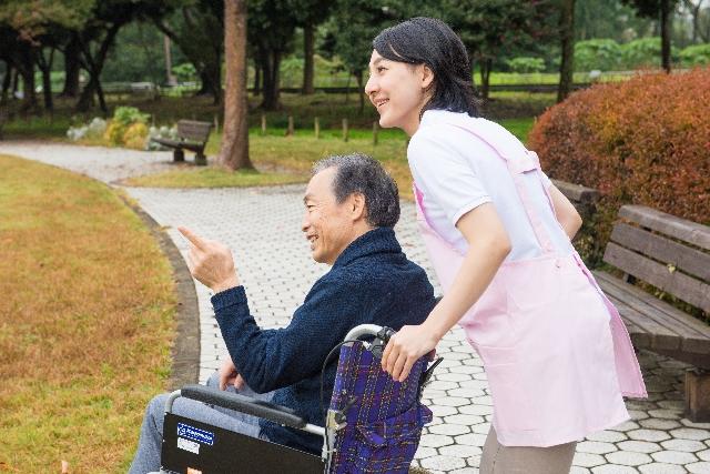 社会福祉法人 秀心会 特別養護老人ホーム つぼい愛の郷の求人画像