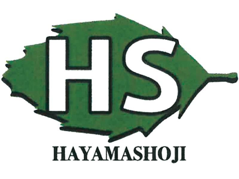 株式会社 葉山商事の求人画像