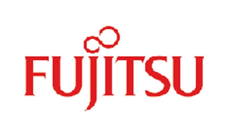 富士通データセンターサービス 株式会社の求人画像
